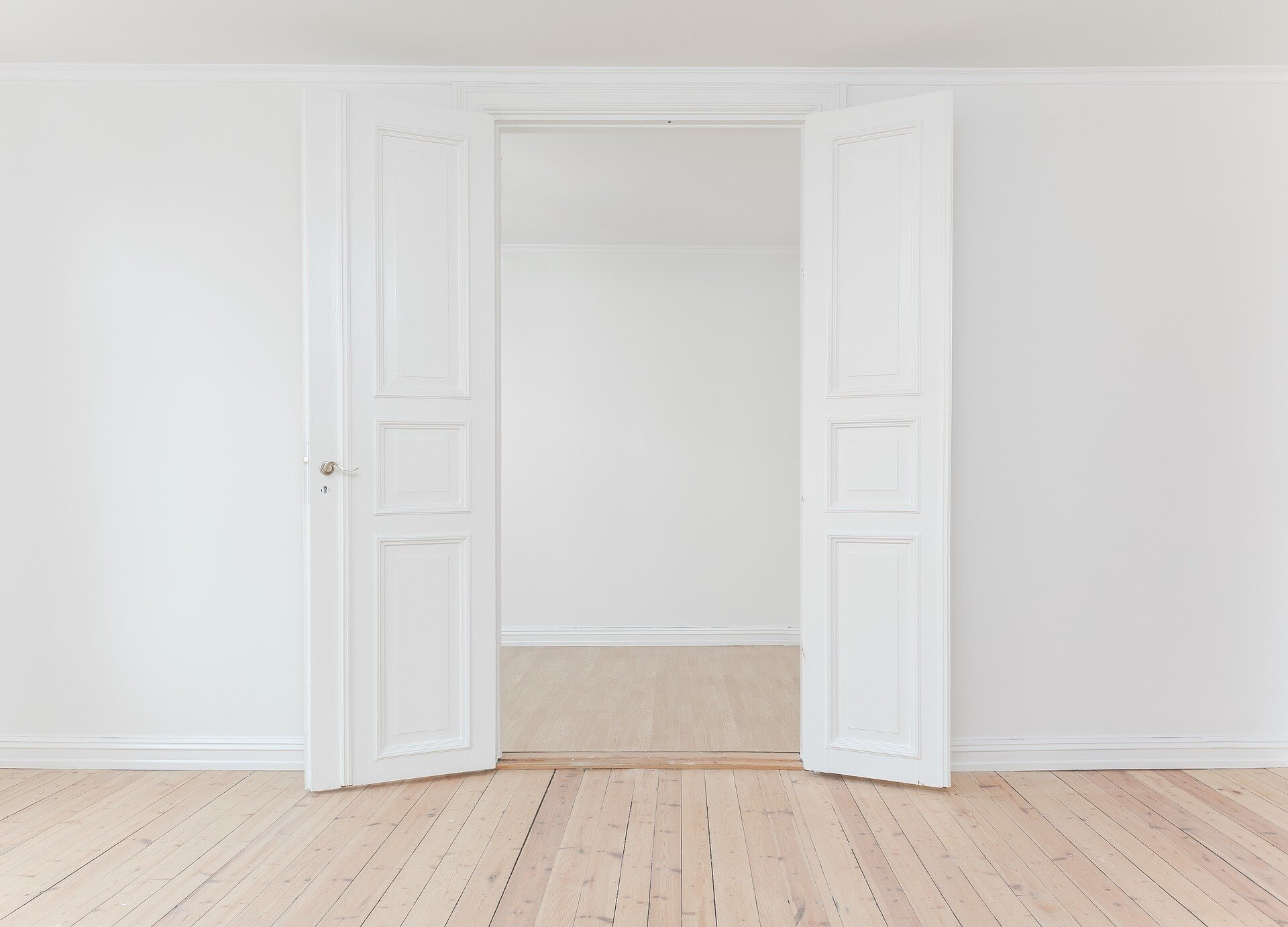 Podloga drewno czy panele